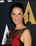 Celebrity Photo: Lucy Liu 1470x1838   149 kb Viewed 18 times @BestEyeCandy.com Added 42 days ago