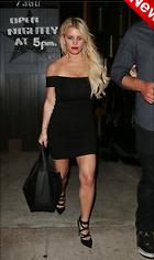Celebrity Photo: Jessica Simpson 1200x2025   237 kb Viewed 19 times @BestEyeCandy.com Added 30 hours ago