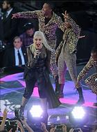 Celebrity Photo: Gwen Stefani 1680x2270   564 kb Viewed 51 times @BestEyeCandy.com Added 465 days ago