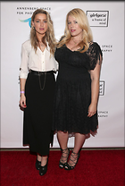 Celebrity Photo: Amber Heard 1200x1786   198 kb Viewed 18 times @BestEyeCandy.com Added 121 days ago