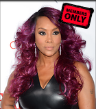 Celebrity Photo: Vivica A Fox 3150x3585   2.2 mb Viewed 1 time @BestEyeCandy.com Added 627 days ago