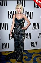 Celebrity Photo: Taylor Swift 2048x3081   1.2 mb Viewed 52 times @BestEyeCandy.com Added 13 days ago
