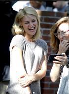 Celebrity Photo: Claire Danes 1200x1626   246 kb Viewed 57 times @BestEyeCandy.com Added 656 days ago