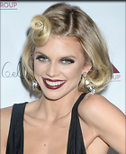 Celebrity Photo: AnnaLynne McCord 1200x1468   301 kb Viewed 47 times @BestEyeCandy.com Added 108 days ago