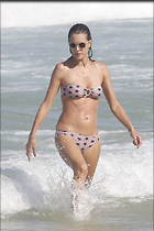 Celebrity Photo: Alessandra Ambrosio 1200x1801   176 kb Viewed 20 times @BestEyeCandy.com Added 59 days ago