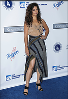 Celebrity Photo: Camila Alves 2204x3200   920 kb Viewed 56 times @BestEyeCandy.com Added 474 days ago