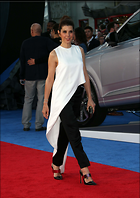 Celebrity Photo: Marisa Tomei 2543x3600   425 kb Viewed 132 times @BestEyeCandy.com Added 408 days ago