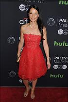 Celebrity Photo: Lucy Liu 1200x1800   285 kb Viewed 19 times @BestEyeCandy.com Added 14 days ago