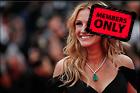 Celebrity Photo: Julia Roberts 5197x3465   1.3 mb Viewed 3 times @BestEyeCandy.com Added 434 days ago
