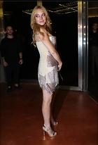 Celebrity Photo: Lindsay Lohan 3436x5067   1,077 kb Viewed 47 times @BestEyeCandy.com Added 42 days ago