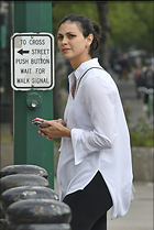 Celebrity Photo: Morena Baccarin 2592x3873   766 kb Viewed 45 times @BestEyeCandy.com Added 138 days ago