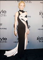 Celebrity Photo: Nicole Kidman 1200x1663   232 kb Viewed 35 times @BestEyeCandy.com Added 117 days ago
