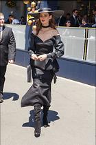 Celebrity Photo: Nicole Trunfio 1200x1800   397 kb Viewed 42 times @BestEyeCandy.com Added 144 days ago