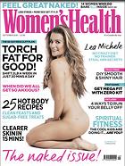 Celebrity Photo: Lea Michele 1600x2121   510 kb Viewed 2.626 times @BestEyeCandy.com Added 633 days ago