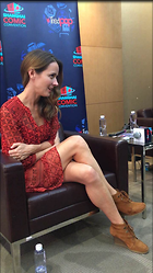 Celebrity Photo: Amy Acker 720x1280   99 kb Viewed 257 times @BestEyeCandy.com Added 485 days ago