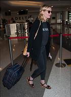 Celebrity Photo: Kirsten Dunst 1200x1644   271 kb Viewed 38 times @BestEyeCandy.com Added 70 days ago