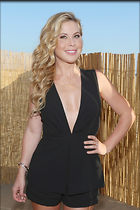 Celebrity Photo: Tara Lipinski 1200x1800   227 kb Viewed 119 times @BestEyeCandy.com Added 411 days ago