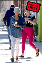 Celebrity Photo: Vanessa Hudgens 3744x5616   2.9 mb Viewed 2 times @BestEyeCandy.com Added 3 days ago