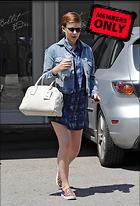 Celebrity Photo: Kate Mara 2041x3000   1.3 mb Viewed 0 times @BestEyeCandy.com Added 15 hours ago