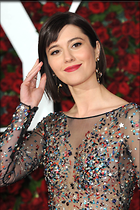 Celebrity Photo: Mary Elizabeth Winstead 1200x1800   311 kb Viewed 13 times @BestEyeCandy.com Added 16 days ago