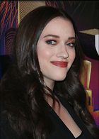 Celebrity Photo: Kat Dennings 2182x3055   725 kb Viewed 53 times @BestEyeCandy.com Added 152 days ago