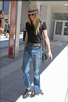 Celebrity Photo: Amber Heard 2018x3000   743 kb Viewed 35 times @BestEyeCandy.com Added 211 days ago