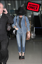 Celebrity Photo: Amber Heard 2263x3464   3.2 mb Viewed 1 time @BestEyeCandy.com Added 283 days ago