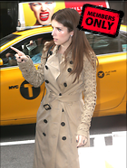 Celebrity Photo: Anna Kendrick 1842x2453   2.1 mb Viewed 0 times @BestEyeCandy.com Added 73 days ago