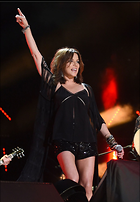 Celebrity Photo: Martina McBride 1200x1728   144 kb Viewed 585 times @BestEyeCandy.com Added 547 days ago