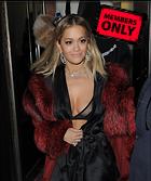 Celebrity Photo: Rita Ora 1252x1494   1.3 mb Viewed 1 time @BestEyeCandy.com Added 19 days ago
