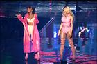 Celebrity Photo: Ariana Grande 3600x2396   968 kb Viewed 21 times @BestEyeCandy.com Added 176 days ago