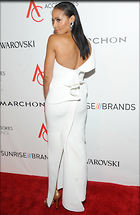 Celebrity Photo: Selita Ebanks 2100x3220   652 kb Viewed 156 times @BestEyeCandy.com Added 1010 days ago