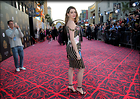 Celebrity Photo: Anne Hathaway 3000x2112   1,029 kb Viewed 73 times @BestEyeCandy.com Added 226 days ago
