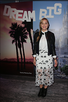 Celebrity Photo: Abbie Cornish 2400x3600   959 kb Viewed 26 times @BestEyeCandy.com Added 292 days ago