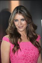Celebrity Photo: Elizabeth Hurley 1200x1799   330 kb Viewed 95 times @BestEyeCandy.com Added 346 days ago