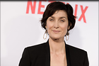 Celebrity Photo: Carrie-Anne Moss 2097x1398   134 kb Viewed 213 times @BestEyeCandy.com Added 774 days ago