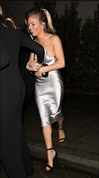 Celebrity Photo: Sienna Miller 1200x2163   234 kb Viewed 16 times @BestEyeCandy.com Added 32 days ago