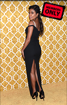 Celebrity Photo: Gabrielle Union 2711x4200   2.4 mb Viewed 1 time @BestEyeCandy.com Added 38 days ago