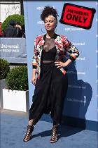 Celebrity Photo: Alicia Keys 2710x4072   1.6 mb Viewed 6 times @BestEyeCandy.com Added 284 days ago