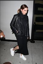 Celebrity Photo: Ashley Tisdale 1200x1800   187 kb Viewed 12 times @BestEyeCandy.com Added 20 days ago