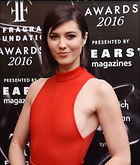 Celebrity Photo: Mary Elizabeth Winstead 3915x4626   1,059 kb Viewed 210 times @BestEyeCandy.com Added 681 days ago