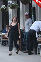 Celebrity Photo: Emma Watson 1470x2205   210 kb Viewed 11 times @BestEyeCandy.com Added 10 days ago