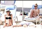 Celebrity Photo: Maria Sharapova 3416x2400   659 kb Viewed 16 times @BestEyeCandy.com Added 16 days ago