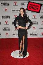 Celebrity Photo: Adriana Lima 2832x4256   2.7 mb Viewed 12 times @BestEyeCandy.com Added 1051 days ago