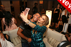 Celebrity Photo: Jennifer Lopez 1200x800   122 kb Viewed 32 times @BestEyeCandy.com Added 3 days ago