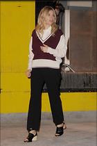 Celebrity Photo: Sienna Miller 1200x1800   254 kb Viewed 8 times @BestEyeCandy.com Added 21 days ago