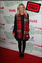 Celebrity Photo: Katherine Kelly Lang 2433x3600   2.3 mb Viewed 1 time @BestEyeCandy.com Added 333 days ago