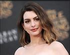 Celebrity Photo: Anne Hathaway 3000x2337   1,077 kb Viewed 45 times @BestEyeCandy.com Added 308 days ago
