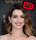 Celebrity Photo: Anne Hathaway 3150x3505   1.5 mb Viewed 2 times @BestEyeCandy.com Added 226 days ago