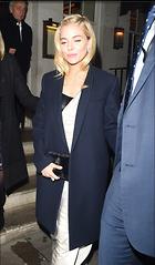 Celebrity Photo: Sienna Miller 1200x2048   247 kb Viewed 10 times @BestEyeCandy.com Added 27 days ago
